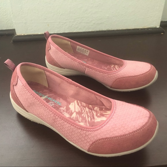 Skechers Shoes   Reducedwomen Skechers